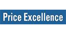 Price Excellence Experts